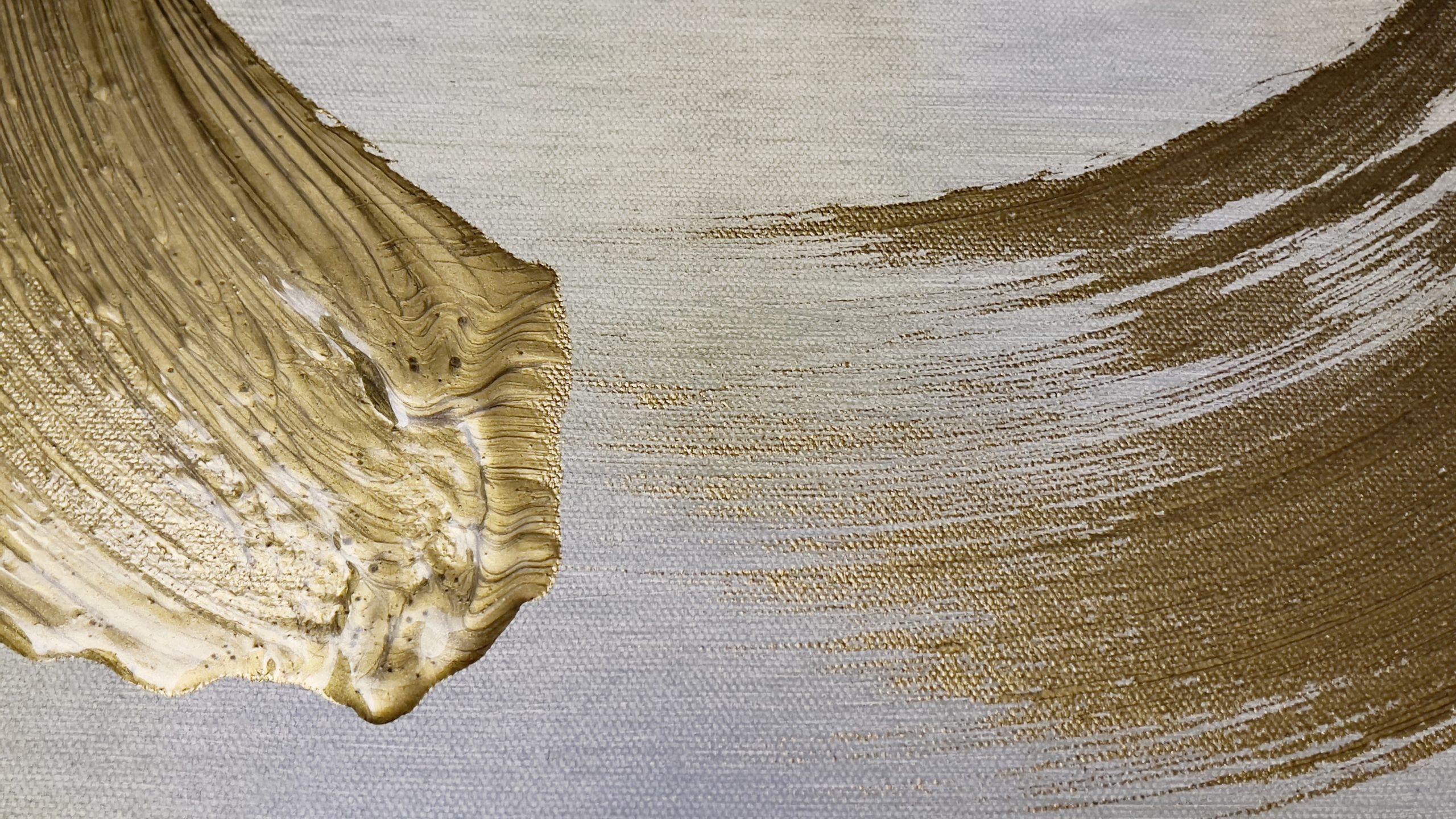 Amy Dyson, artist, art historian, prehistorian, prehistory, One Zen Place, Art Gallery, Vero Beach, Florida, Lascaux, Enso, Single-brushstroke, paintings, sculpture, works-on-paper, digital media, photography, amydyson