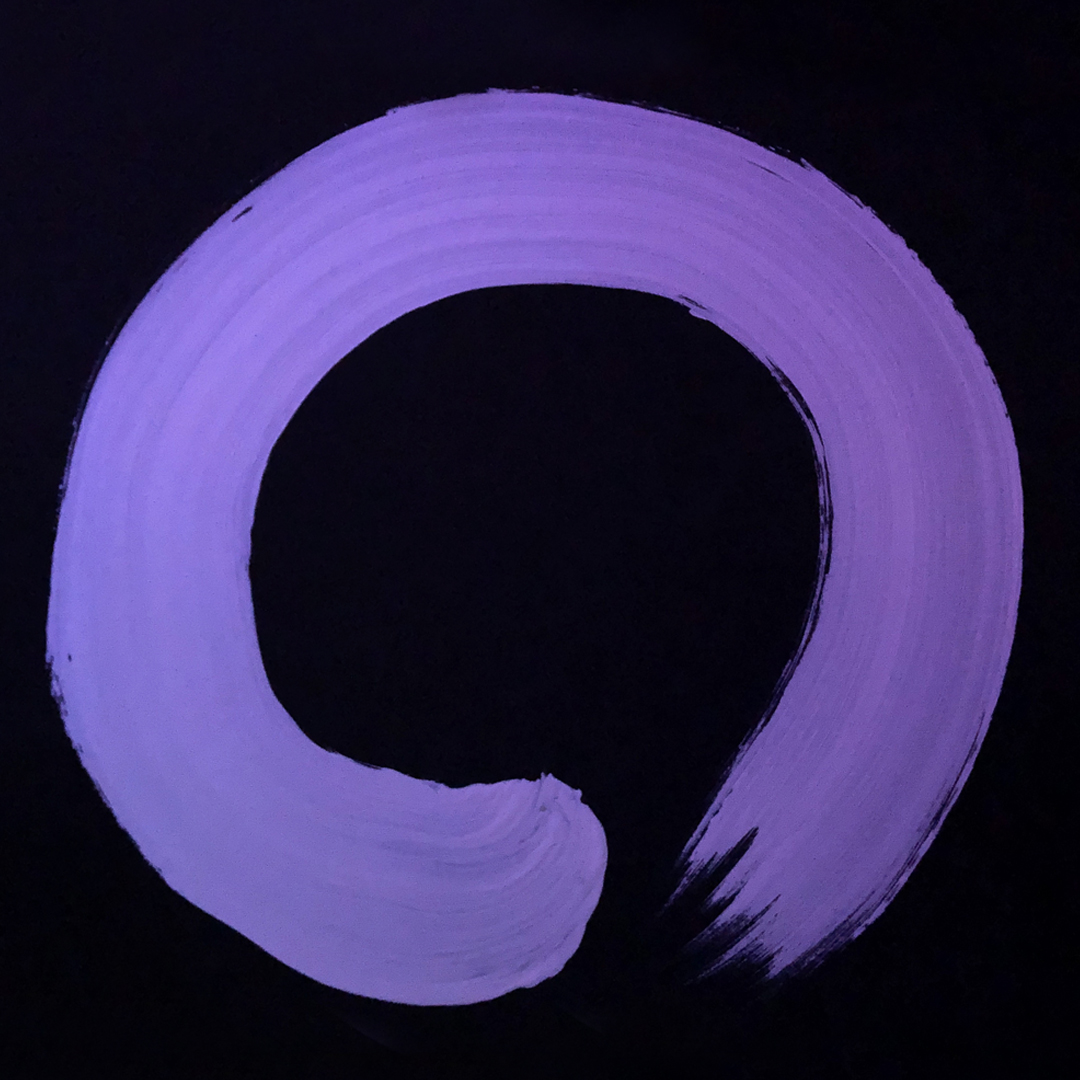 Amy Dyson, art, artist, art historian, prehistorian, prehistory, One Zen Place, Art Gallery, Vero Beach, Florida, Lascaux, Enso, Single-brushstroke, paintings, sculpture, works-on-paper, digital media, photography, amydyson, Zen, Zen brushstrokes,